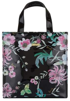 Harrods Alice Small Shopper Bag