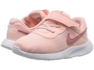Nike Tanjun SE (Infant/Toddler)