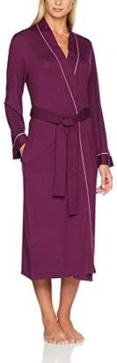 Cyberjammies Women's Anna Dressing Gown
