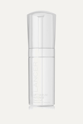 Lancer Lift Serum Intense: Stem Cell Recovery Complex, 30ml - Colorless