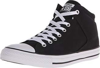 Converse Chuck Taylor All Star HIGH Street HIGH TOP Shoe
