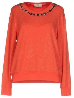 Vdp Collection Sweatshirt
