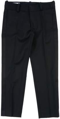 Gucci Casual pants - Item 13275460BV