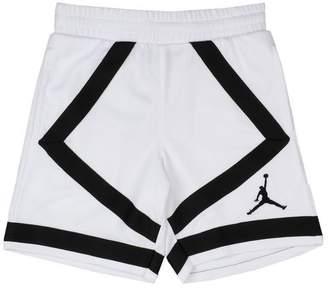 3c034ac68e0 Jordan Shorts For Boys - ShopStyle UK