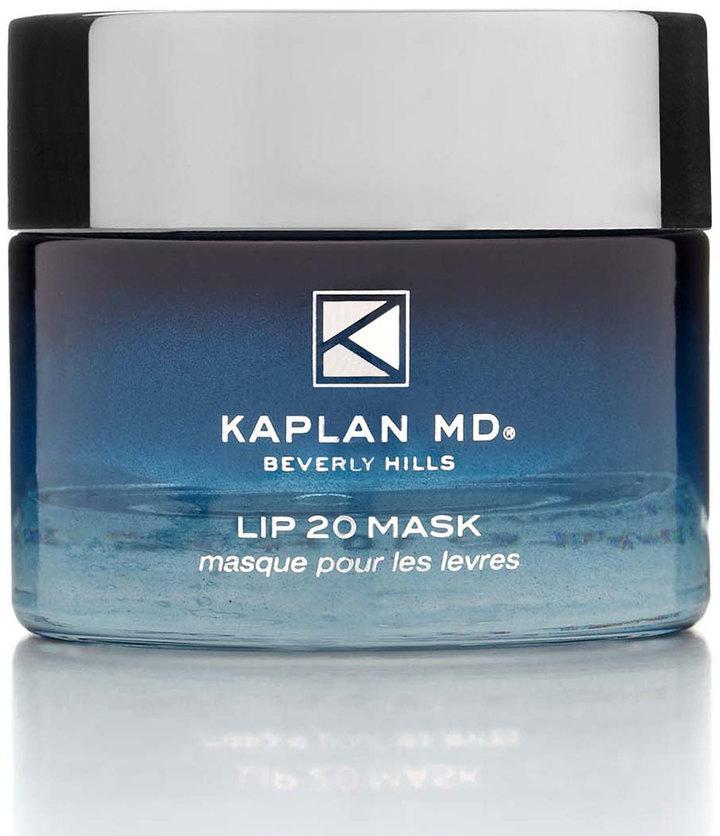 kaplan MD LIP 20 Mask