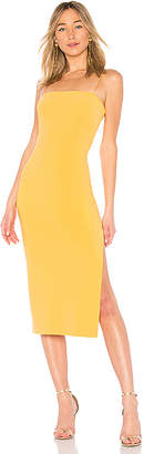 Bec & Bridge BEC&BRIDGE Macaron Midi Dress