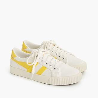 Gola for J.Crew Mark Cox Tennis sneakers