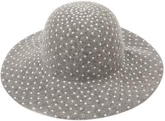 9bc92d4aae8 Wool Hat Sale - ShopStyle UK