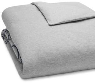 Calvin Klein Modern Cotton Est. 1952 Duvet Cover, King - 100% Exclusive