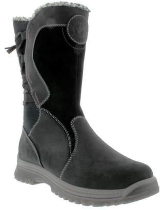 Santana Canada Mayer Faux Fur Lined Waterproof Boot (Women) fd705a82e