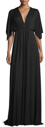 Rachel Pally Long Caftan Dress, Plus Size $264 thestylecure.com