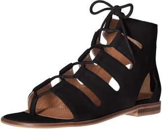 Corso Como Women's Sunrise Flat Sandal