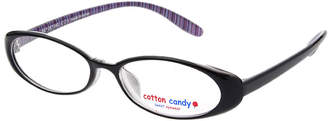 Cotton Candy (コットン キャンディ) - コットンキャンディ Cognac-1