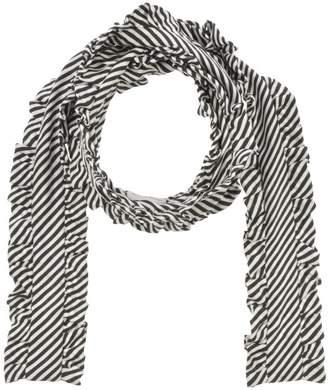 Magda Butrym Oblong scarves