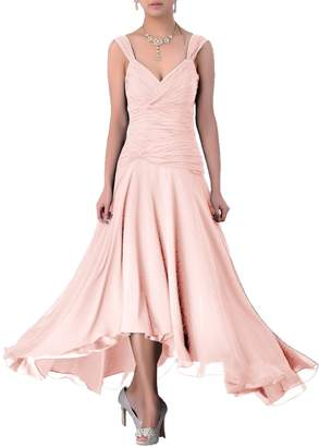 Baby pink dress canada