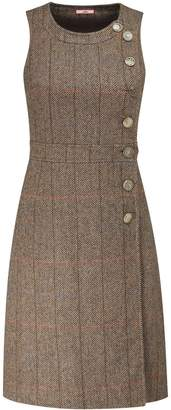 Joe's Jeans Favourite Heritage Dress