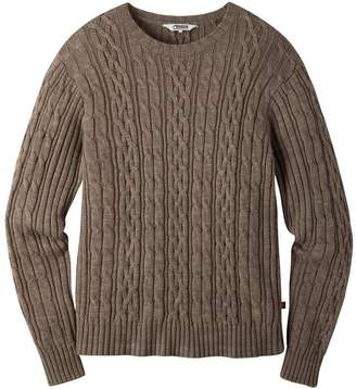 Mountain Khakis Prospector Sweater - Men's
