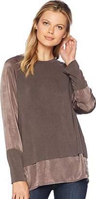 Ariat Women's Dazzle Pullover