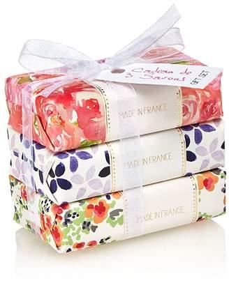 Mistral Classic Soap Set