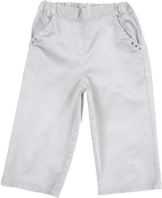Amelia Casual pants
