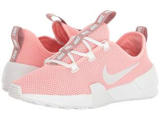 Nike Ashin Modern Women's Classic Shoes