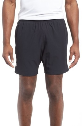 Men's Under Armour Coolswitch Running Shorts $54.99 thestylecure.com