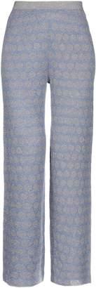 Stefanel Casual pants - Item 13309389IO