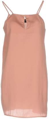 The Fifth Label Short dresses - Item 34814457