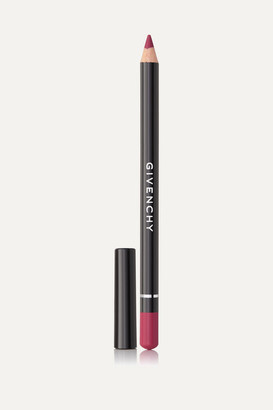 Givenchy Crayon Lèvres Lip Liner - Framboise Velours No.7