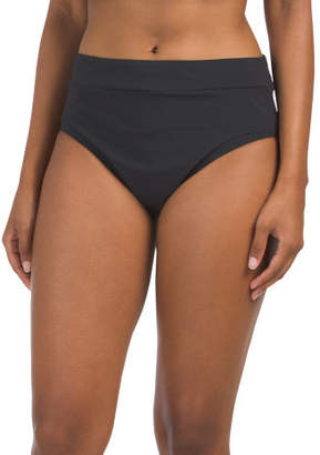 Shaper Tummy Control Bottoms