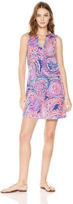 Lilly Pulitzer Women's Dev Dress
