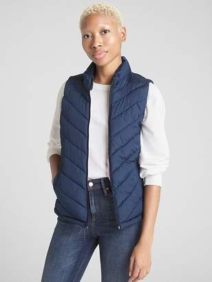 Gap ColdControl Puffer Vest