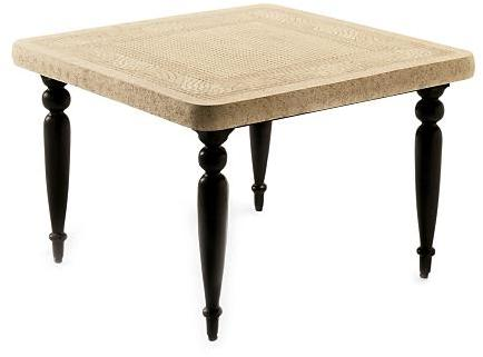 Whitfield™ Side Table