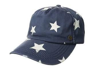 Billabong Beach Club Hat