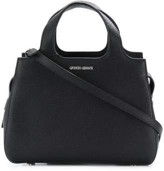 aba64fa8f6b4 Armany Bags On Sale - ShopStyle