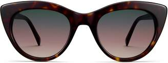 Warby Parker Tilley Narrow