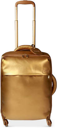"""Lipault Miss Plume 20"""" Carry-On Spinner Suitcase"""