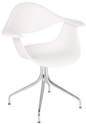 Herman Miller George Nelson Swag Chair