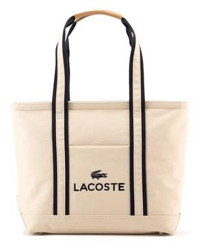 Lacoste (ラコステ) - トートバッグ