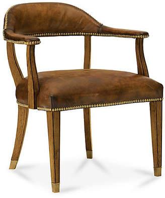 Ralph Lauren Home Hither Hills Armchair