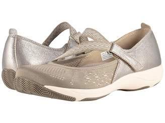 Dansko Haven Women's Shoes