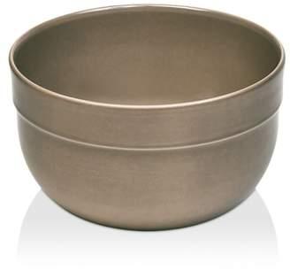 Emile Henry Medium Mixing Bowl