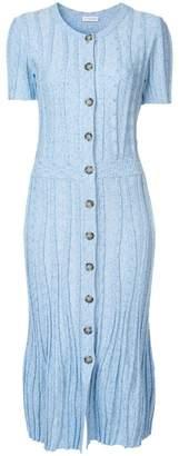 Altuzarra 'Abelia' Knit Dress