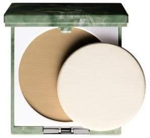 Clinique Almost Powder Makeup Broad Spectrum SPF 18