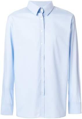 Faith Connexion long sleeve shirt