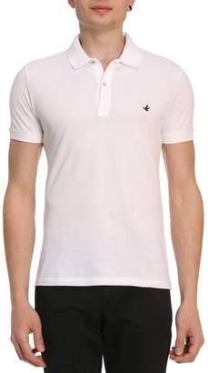 Brooksfield T-shirt T-shirt Men