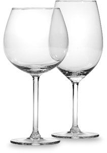 Libbey® Occasions Wine Glasses (Set of 4)