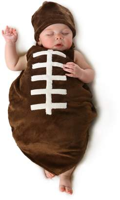 Finn Princess Paradise Baby Boys' The Football Deluxe