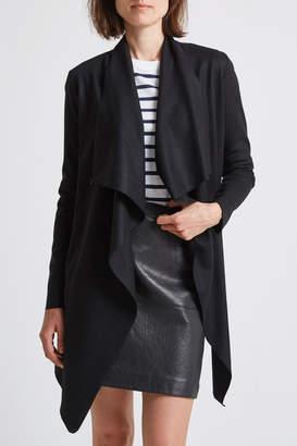 SABA Cardigans For Women - ShopStyle Australia 8d2448c52