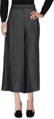 Blanca Luz Casual pants - Item 13093473HA